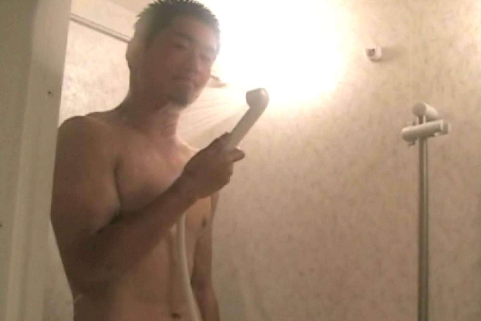イケイケMENS CLUB【File.01】 男のゲイ天国  11枚