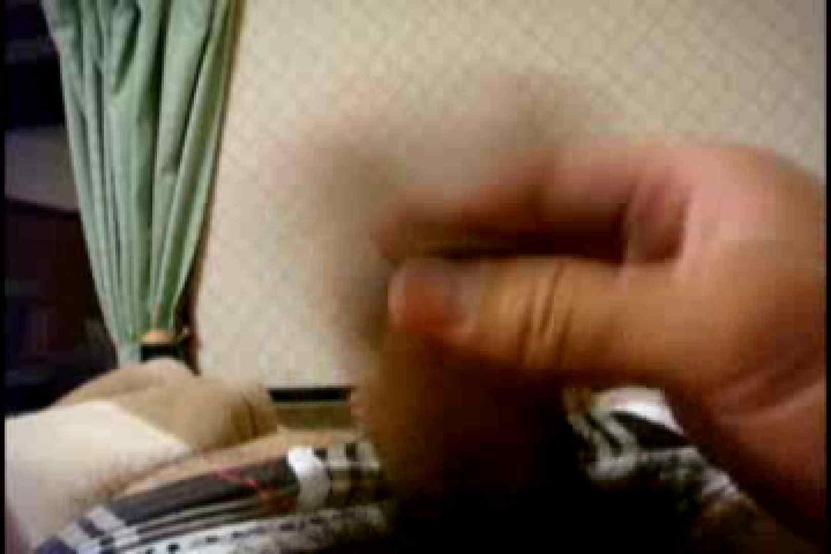 オナ好きノンケテニス部員の自画撮り投稿vol.01 ノンケのオナニー  6枚