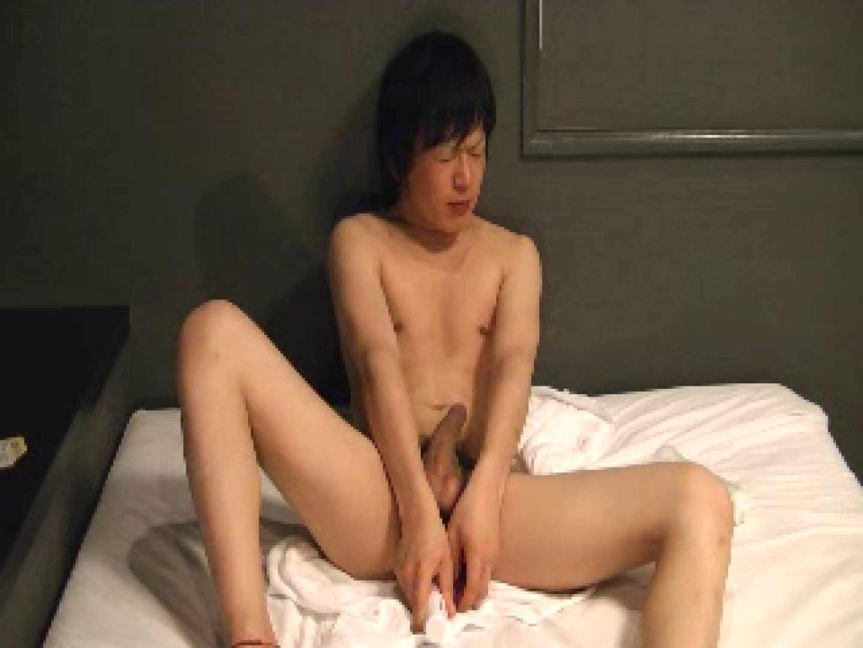 【高画質】独占入手!!禁断の性!!Part.02 受け  8枚