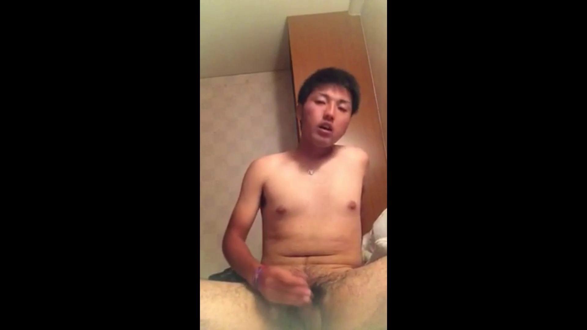 キター!ノンケちゃんオナニー特集vol.29 いやらしいノンケ  11枚