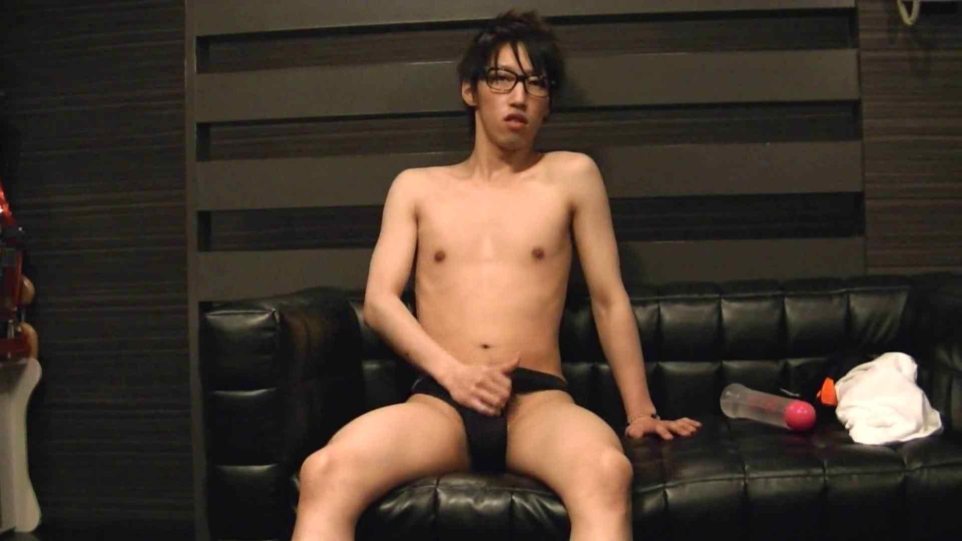 ONA見せカーニバル!! Vol3 男のゲイ天国  6枚