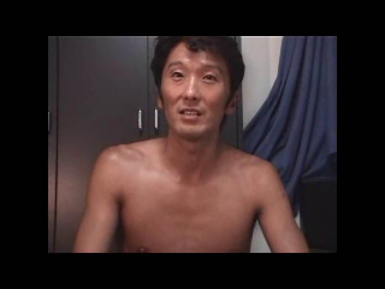投稿男の性癖!!単独撮影 男のゲイ天国  11枚