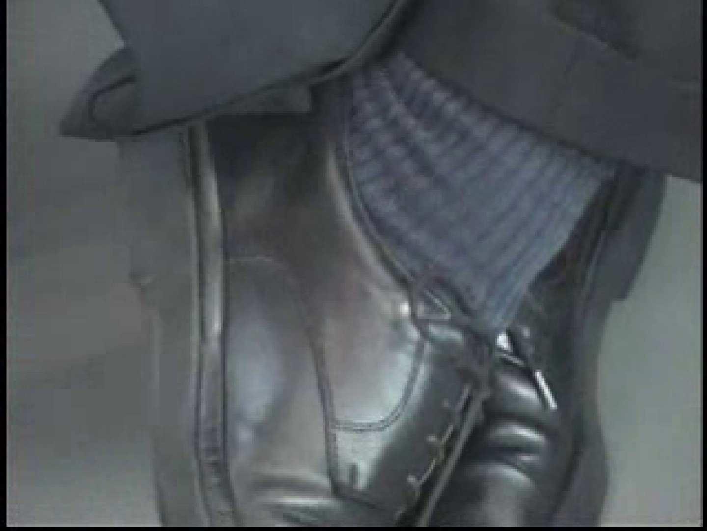 電車内でリーマンの股間撮影 車内  13枚