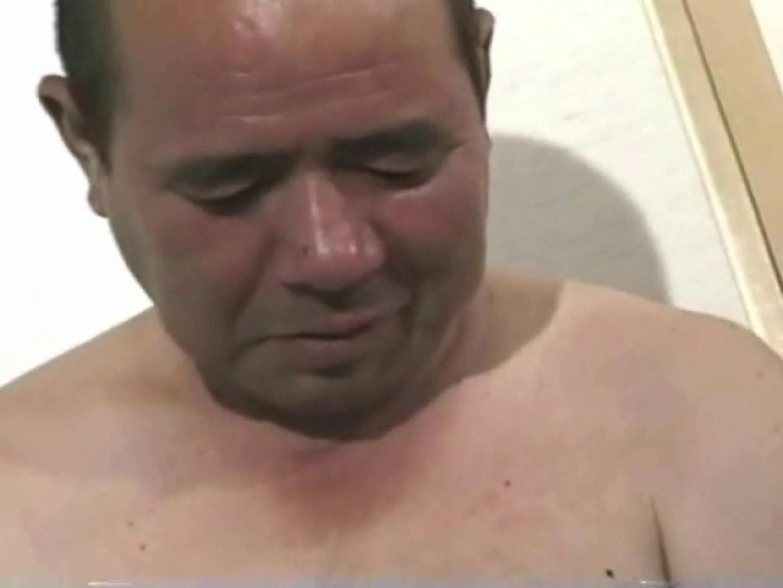 重役クラス禁断の情事VOL.2 男のゲイ天国  13枚