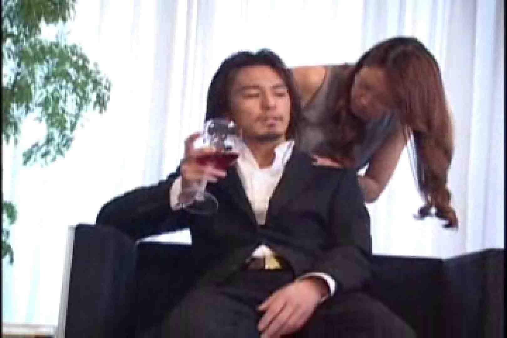 BEST OF イケメン!!男目線のガチSEX vol.06(対女性作品) 対女性  10枚
